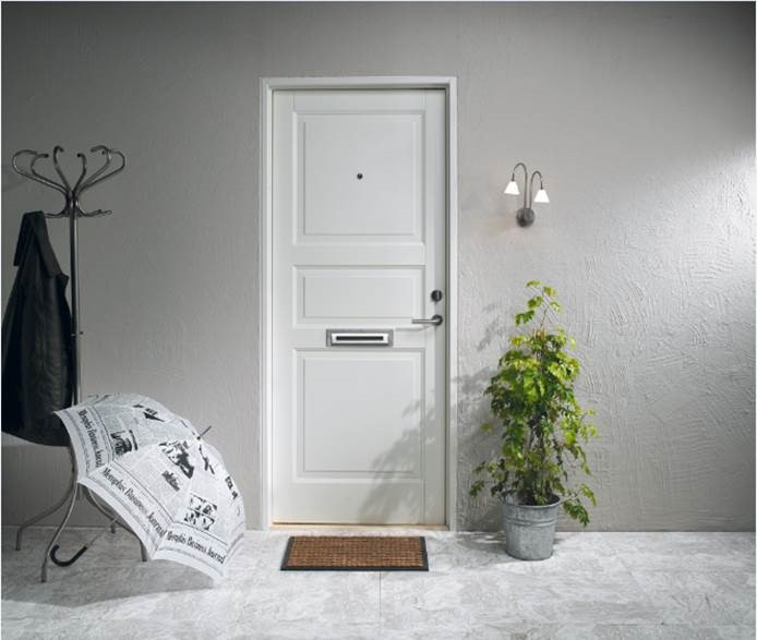 New-Apartmen-Door-Concept