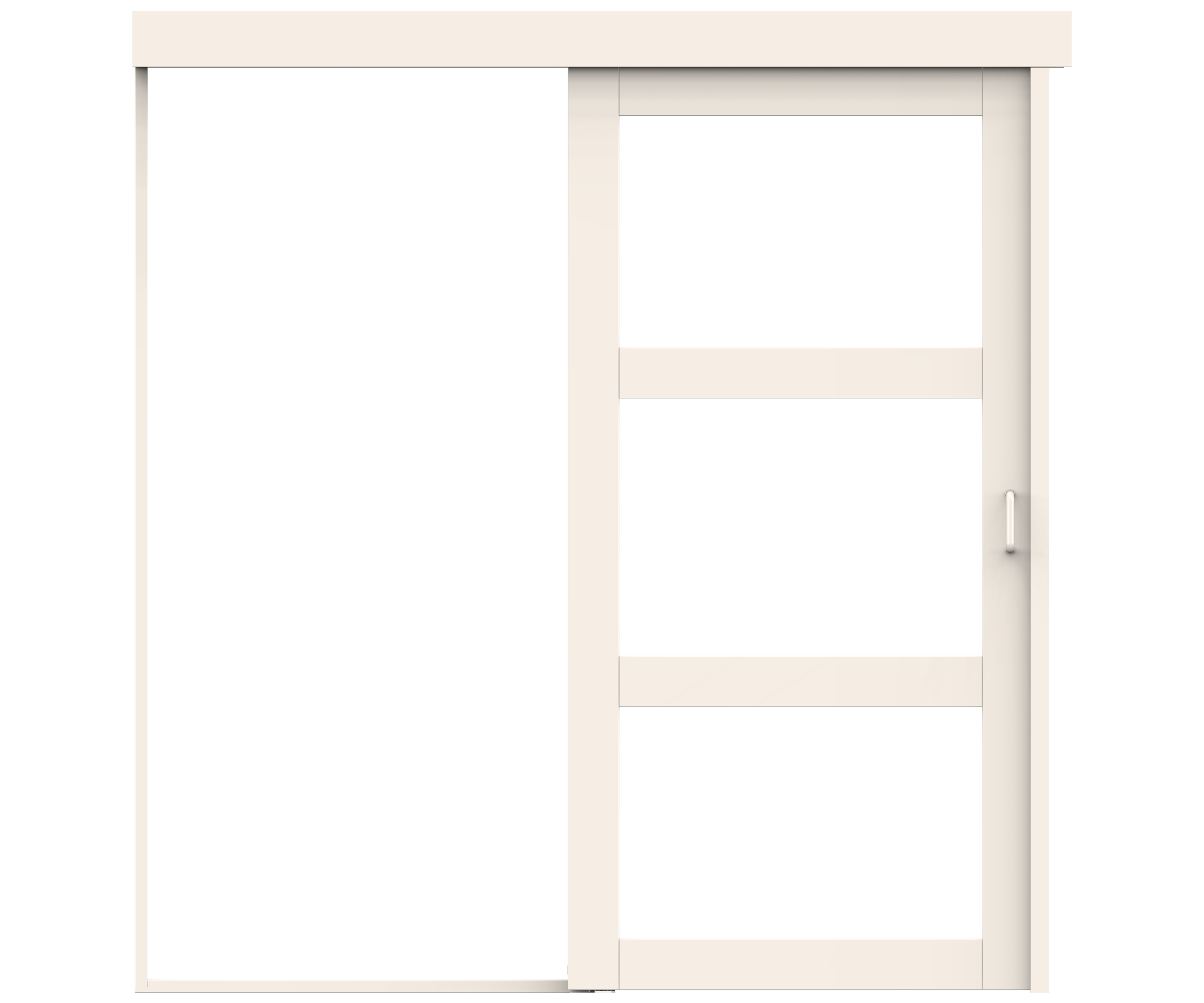 Acoustic-On-Wall-Sliding-Door-NCS-0502-Y_6